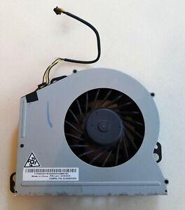 Lenovo IdeaCentre C540 AIO CPU Fan DC28000C9D0