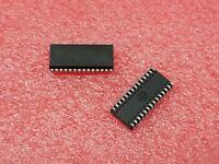 4X CY7C185-25VC SRAM,8KX8,CMOS,SOJ,28PIN