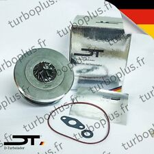 Turbo CHRA Deutsch PEUGEOT 206 SW 1.6 HDI 110 cv 753420 762328