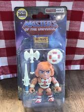 Loyal Subjects Masters Of The Universe He-Man 2016 Exclusive
