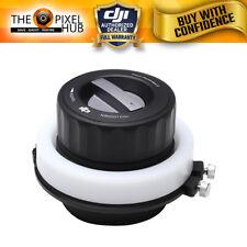 DJI Focus Handwheel 2 for Inspire 2 & Osmo Pro/RAW BRAND NEW