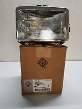 NEW INTERNATIONAL TRUCK AND ENGINE CORP. LIGHT PART NO. 1621504C91