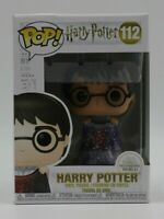 Funko Pop! Harry Potter 112 Vinyl Figure NEW