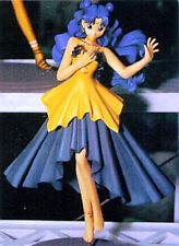 Luna human form version Sailor Moon 1/6 unpainted statue figure model resin kit