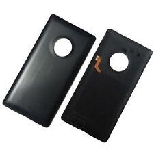 Pièces Nokia Nokia Lumia 830 pour téléphone mobile Nokia