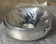 Scheinwerfer Einsatz Aprilia Habana Custom, Mojito 50, Original