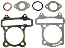 GY6 150cc Cylinder Gasket set (57.4mm) for  GY6   150cc Scooter Motors.  157QMJ