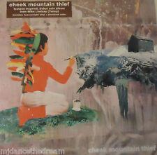 CHEEK MOUNTAIN THIEF - Self Titled ~ VINYL LP