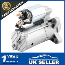 For FORD TRANSIT CONNECT 1.8 DI/TDCi DIESEL 2002-2013 Starter Motor CS1336