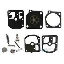 Carburetor Carb Rebuild Kit For Stihl 009 010 011 012 Rep P/N ZAMA RB-7 RB-11