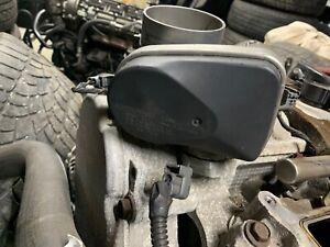 Chrysler 300c 3.5 V6 Electronic Throttle Body 04861691AA
