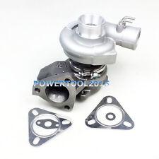 TD04 Oil Turbo 49177-01500 for Mitsubishi Delica Pajero L200 L300 2.5 TD 4D56