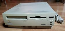 New ListingVintage Apple Macintosh M3076 Performa 6360 PowerPc  00006000 Computer