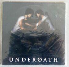 Underoath Vinyl Records For Sale Ebay