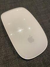Apple Magic Mouse (A12963VDC)