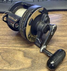 Shimano Triton TLD 20 Conventional Fishing Reel