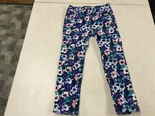 Beautiful Nwt 4t Gymboree Pink Pants Bows On Ankles Baby & Toddler Clothing Clothing, Shoes & Accessories