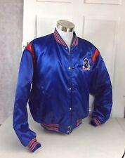 NFL New York GIANTS Jacket Mens XL
