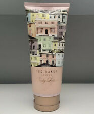 Ted Baker Body Lotion (200ml)- Brand New