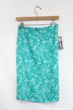 New Wholesale Clothing Reseller Lot Womens Bundle 13 pieces Skirts plus size
