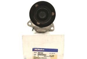 NEW ACDelco Serpentine Belt Tensioner 38154 Chevy Isuzu Suzuki 2.0 2.2 1998-2008
