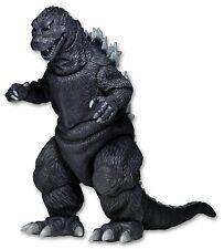 "Godzilla - 12"" Head To Tail Action Figure - 1954 Original Godzilla - NECA"