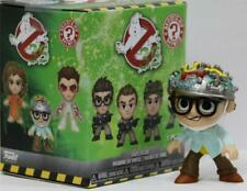 FUNKO Mystery Minis GHOSTBUSTERS Figure SPECIALTY SERIES - Louis Tully