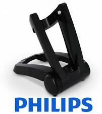 PHILIPS 422203928711 socle de charge pliant base RQ1100 RQ1160 RQ1167