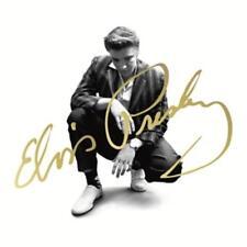 The RCA Albums Collection von Elvis Presley (2016)