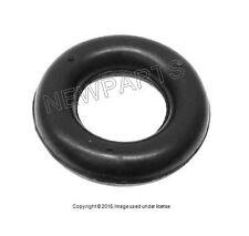 For Mercedes R107 W108 W109 W110 Muffler Hanger Rubber Donut DPH 1074920082