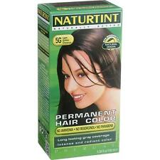 Naturtint Light Golden Chestnut 5G Hair Color