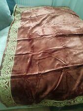 Harrington Bruges Ltd Bed Sofa Throw Blanket