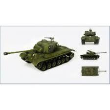 WWII Hobby Master HG3201 M26 Pershing 1st Tank Batt sept 1950 INCHON 1:72 scale