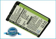 3.6V battery for Undien RADIO SHACK 23003, CLX475-3, TCX400, CLX465, CTX440 NEW