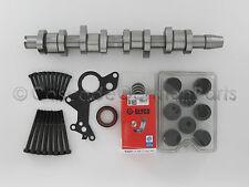 1.9 VW OEM TDI PD Mk5 Jetta Diesel BRM Camshaft & Lifter Replacement Kit 05.5-06