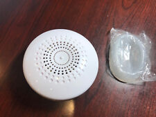 Avon Wellness Glowing Shower Radio NIB Shower Radio nib new