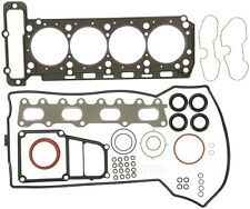 Engine Cylinder Head Gasket Set Mahle HS54620A