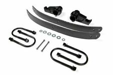 "Zone Offroad 2"" Lift Kit for 2004-2012 Chevrolet Colorado/GMC Canyon 