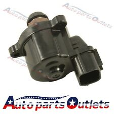 NEW MD628119 MD628174 Idle Air Control Valve IACV For Chrysler Dodge Mitsubishi