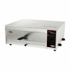 wisco model 421 commercial pizza oven wdigital controls free shipping - Pizza Oven For Sale