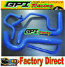 HOLDEN COMMODORE VS 3.8 V6 1995-1997 96 1996 95 silicone heater radiator hose *