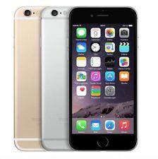 Apple iPhone 6 - 16GB - 32GB - 64GB - 128GB - Spacegrau - Silber - Gold - WOW !