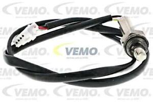Oxygen Sensor 900mm Fits VOLVO S40 V40 Sedan Wagon 1997-2003