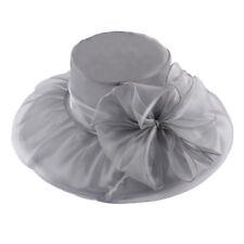 Unbranded Women's Formal Hats