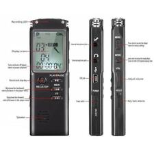 GHOST HUNTING EVP DIGITAL RECORDER