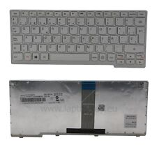 OEM Español Teclado Lenovo IdeaPad S110 S200 S205 S205s S206 S206z /LI123-SP