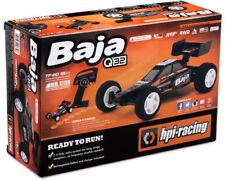 HPI 114060 Q32 Baja Buggy 2WD 1:32 RTR modellismo