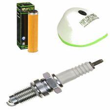 Filtro aéreo filtro de aceite bujía Para beta RR 450 Factoría año 2011-2012