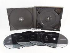 FINAL FANTASY VIII 8 SONY PS1 PS2 PS3 PSX PLAYSTATION 1 2 3 PAL PROMO ORIGINALE