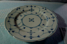 Populäre Porzellan-Dekore & -Formen im Art Déco-Stil (1920-1949)